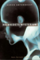 Helbredets mysterium