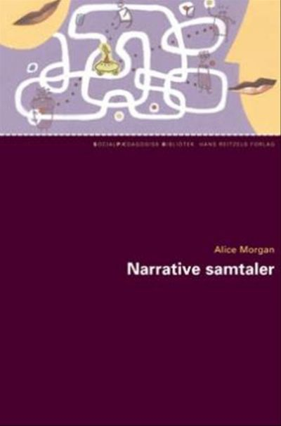 Narrative samtaler