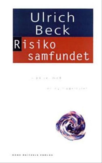 Risikosamfundet