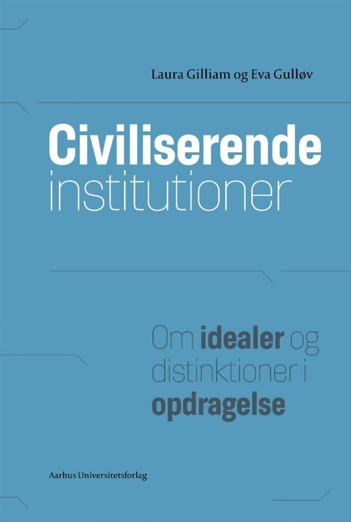 Civiliserende institutioner-0