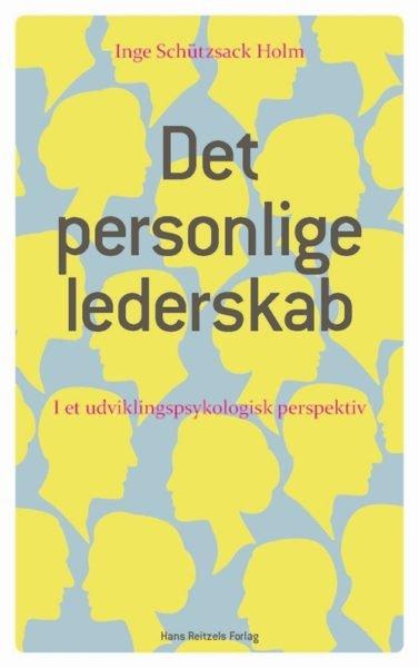 Det personlige lederskab-0