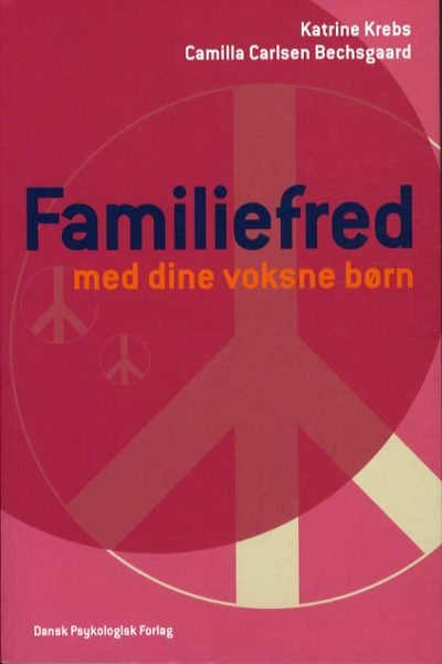 Familiefred-0