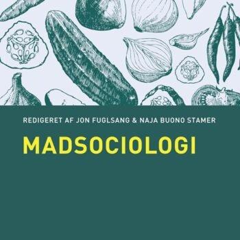 Madsociologi-0
