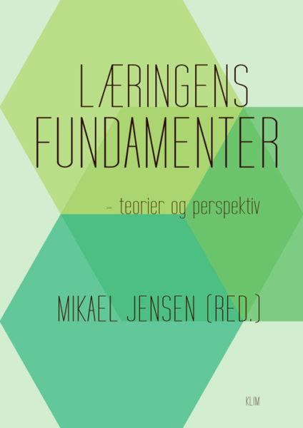 Læringens fundamenter-0