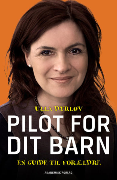 Pilot for dit barn-0