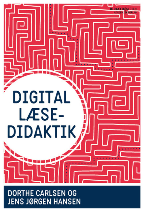 Digital læsedidaktik-0