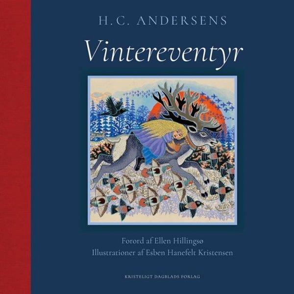 H.C. Andersens vintereventyr-0