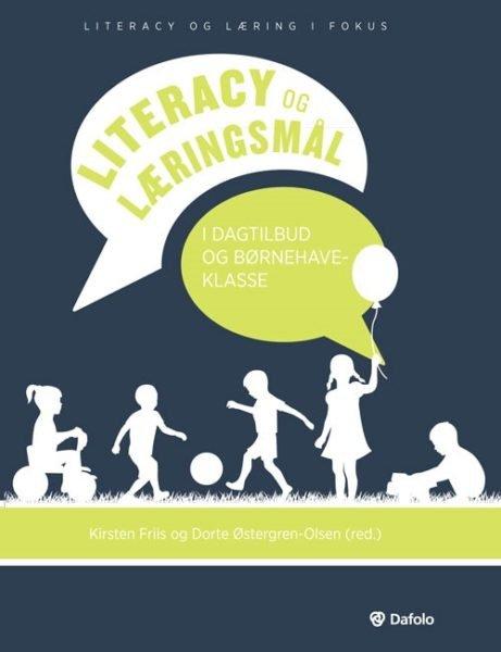 Literacy og læringsmål-0